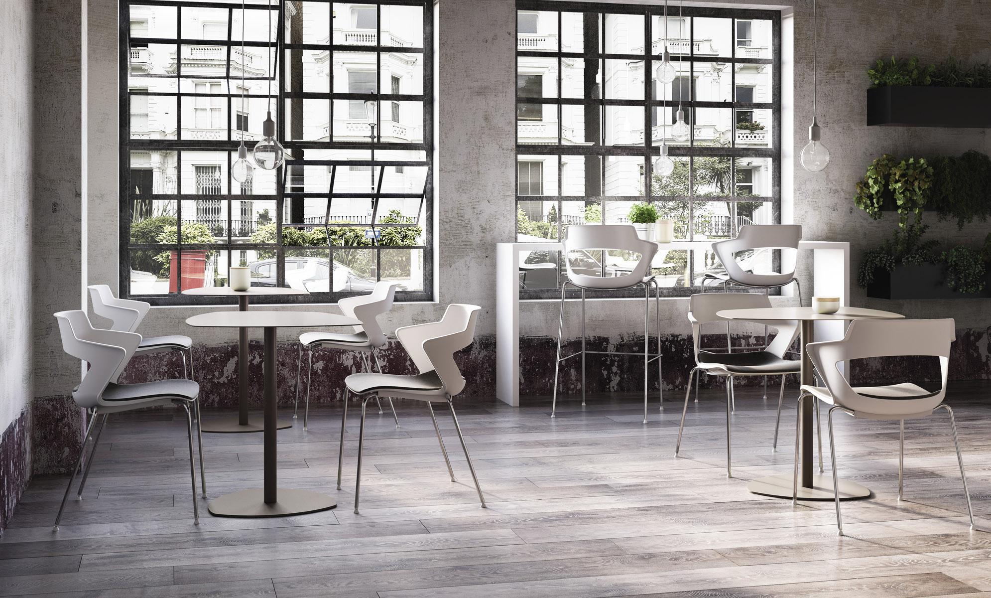 Arredamento Ufficio Usati In Vendita : Elleci office s r l seating solutions